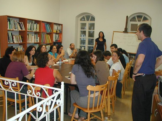 Foto de Intercultural Language School