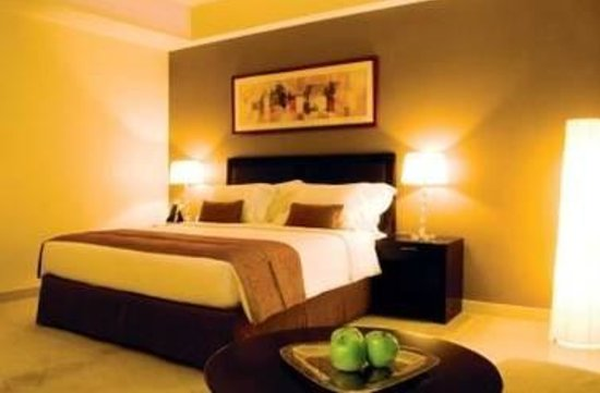 One to One Hotel Dhour Choueir : Superior Room