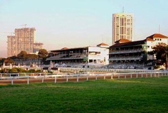 Mahalakshmi Race Course Mumbai Top Tips Before You Go