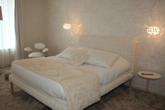 maison marie barrault les herbiers frankrike omd men. Black Bedroom Furniture Sets. Home Design Ideas