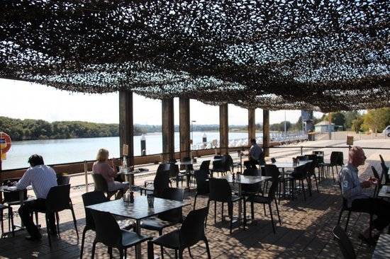 The 10 Best Restaurants Near Blaxland Riverside Park Homebush