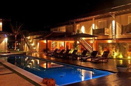 Photo of Villa Rasa Marina Buzios
