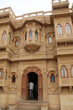 Hotel Royal Haveli: The Royal Haveli