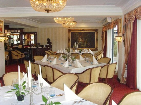 Photo of Fletcher Hotel-Restaurant De Hunzebergen Exloo