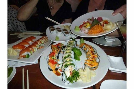 Chinese Food Stillwater Mn