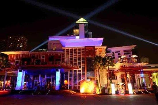 Cheap Hotel Booking In Bangkok
