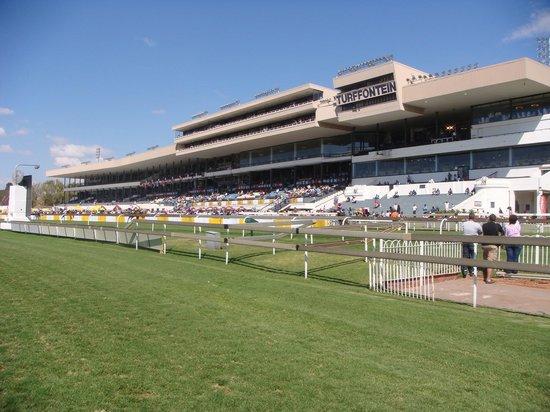 Best Hotels Near Saratoga Race Track