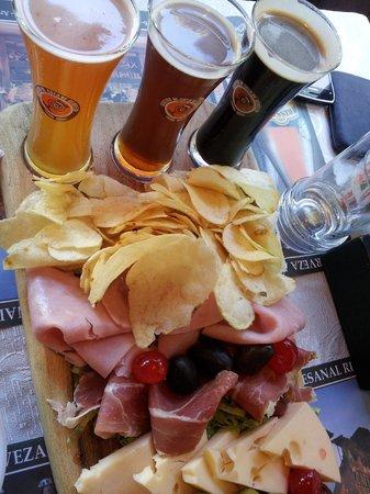 Cafe Rissen