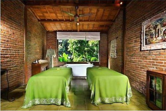 Plataran Canggu Resort & Spa: Other Hotel Services/Amenities