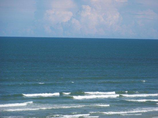 Coconut Palms Beach Resort II : very nice