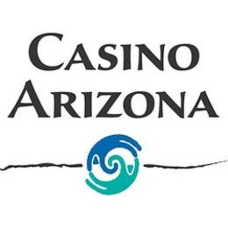 Casino arizoa the craps out of the casino how to play craps