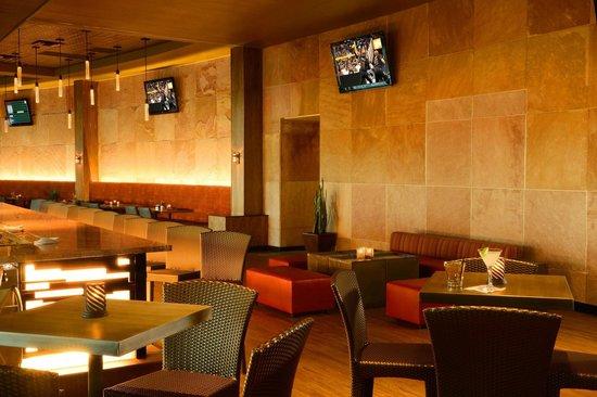 Gambling locations in arizona