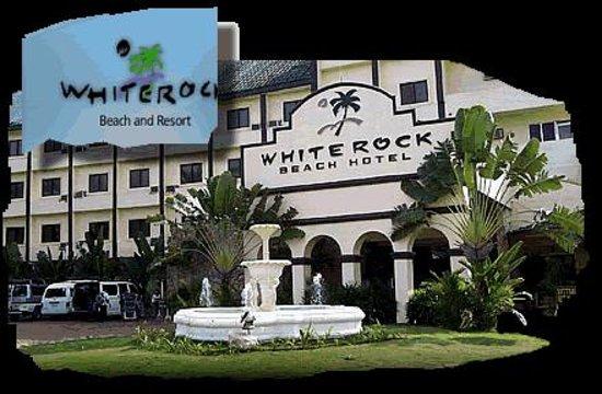 Subic Bay Freeport Zone ภาพถ่าย