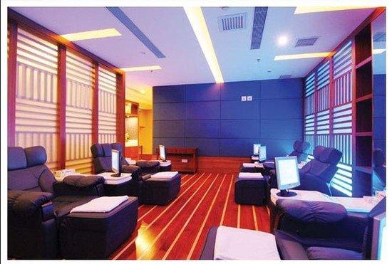 Photo of Ocean Hotel Guangzhou