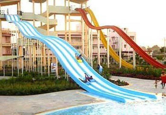 Wet N Joy Water Park Shirdi Top Tips Before You Go Tripadvisor