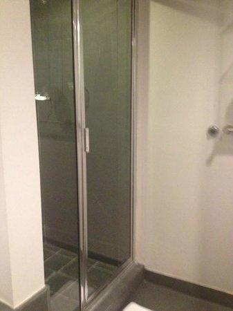 뉴클린턴 호텔 사진