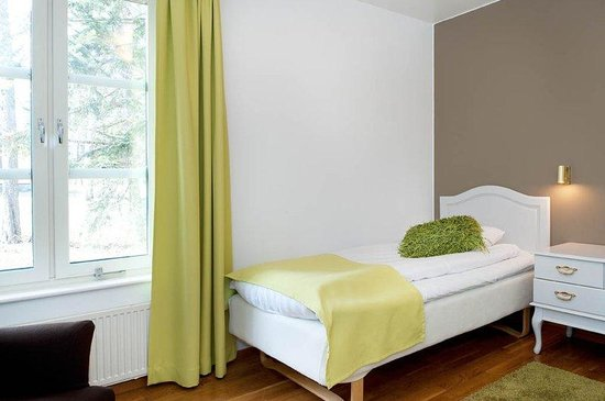 Eklundshof Meetings & Parties: Guest Room