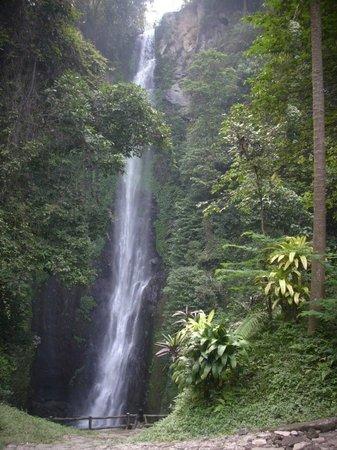 Фотография Pasuruan
