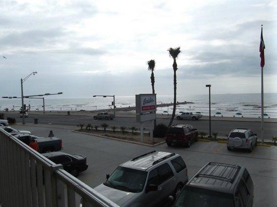 Picture Of Gaido's Seaside Inn