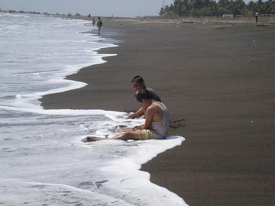 Arnala Beach Resort Mumbai