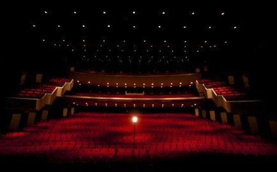 Centennial Concert Hall Jpg