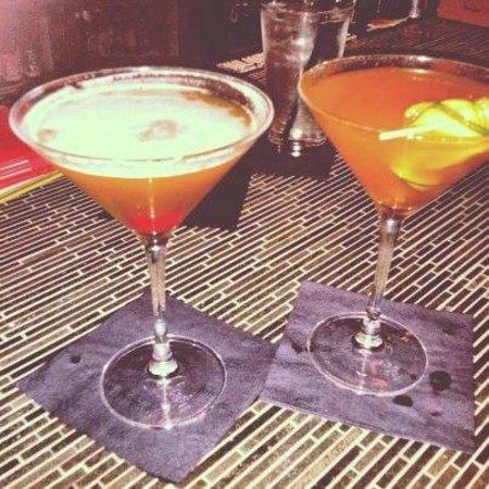 Bardo Edibles Plus Elixirs : The Bardohattan and the KimChee