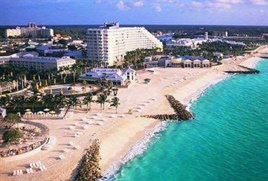 Freeport Bahamas Hotels Casino