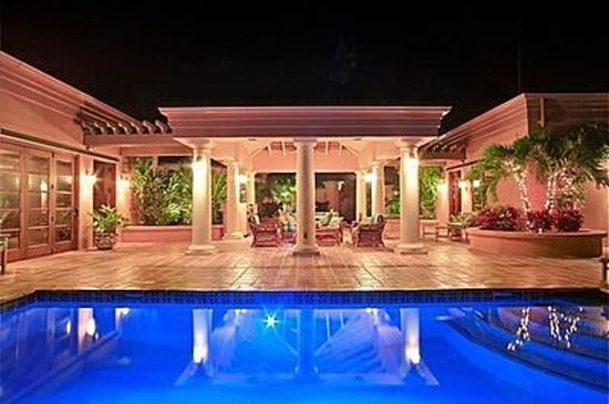 Judith S Fancy Christiansted Tripadvisor