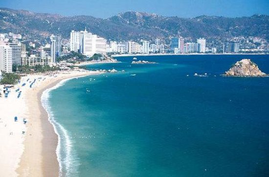 Costera Acapulco Mexico 2017 Reviews Top Tips Before