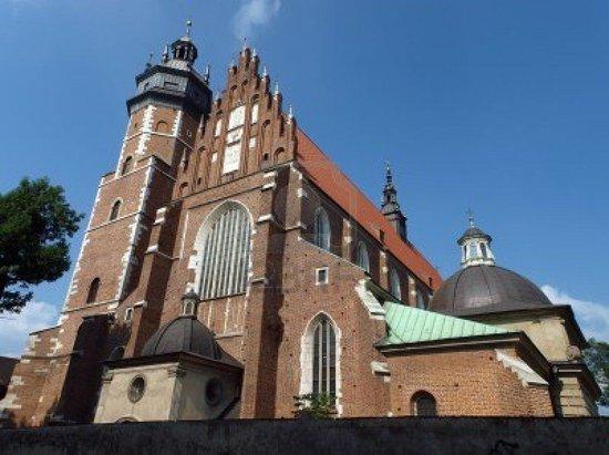 Cathedral Of Corpus Christi Cozumel Tripadvisor