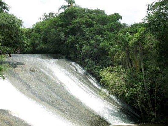 Ibiuna Photo