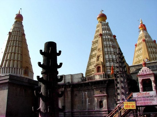 What to do in kolhapur