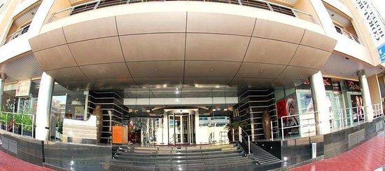 Photo of Donatello Hotel Apartments Dubai