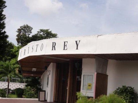 Iglesia de Cristo Rey Photo