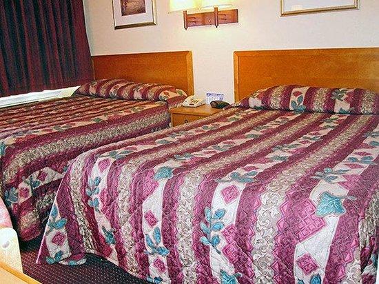 Photo of Motel 6 El Paso West