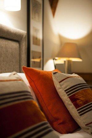 Augustine, a Luxury Collection Hotel, Prague: Superior Room