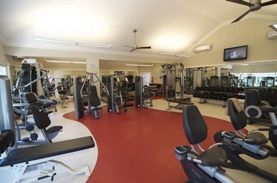 Negril Gym Fitness Center Jamaica Top Tips Before You
