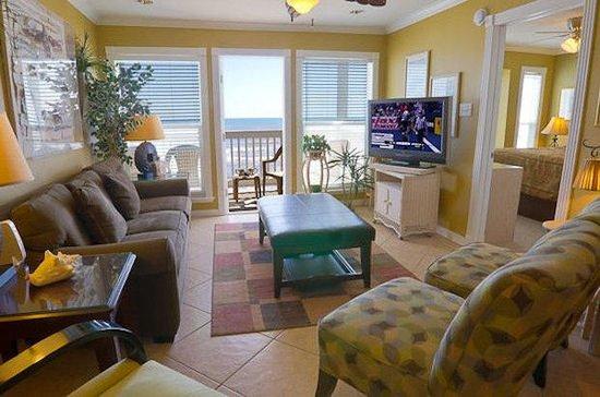 Seascape Condominium Rentals Updated 2017 Apartment Reviews Price Comparison Galveston Tx