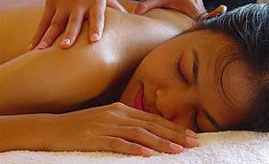 massage jylland thai anmeldelser