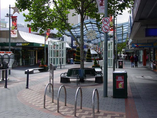 Shopping In Hobart Australia Top Tips Before You Go