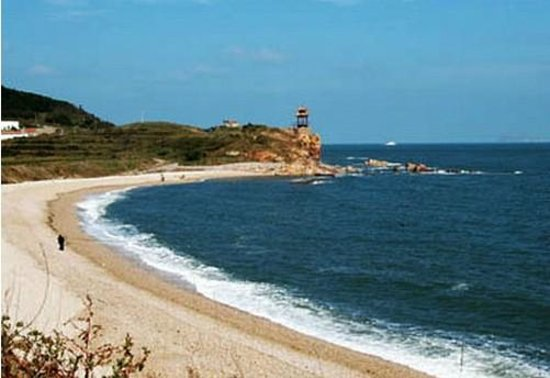 Baisha Beach Hotels