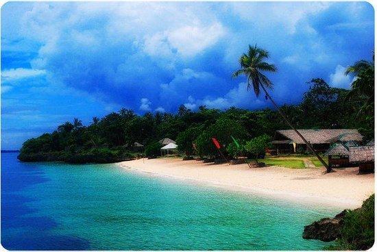 Sunrise Beach (Baliangao, Philippines): Top Tips Before ...