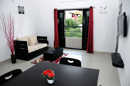 Varsha Enclave: getlstd_property_photo