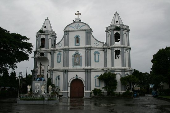 St. Catherine of Alexandria Parish