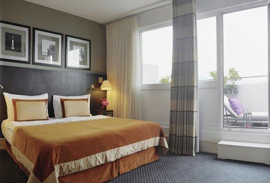 executive picture of hotel auteuil manotel geneva geneva rh tripadvisor com