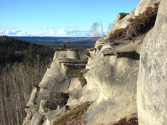 Sundance Provincial Park Alberta All You Need To Know