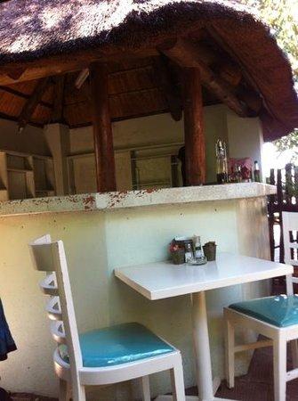 Cafe dijo : café dijo terrasse
