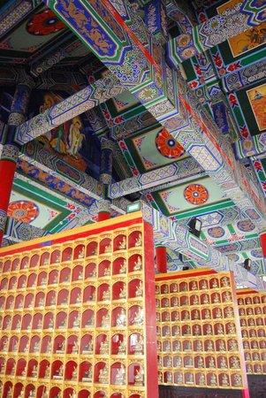 A Thousand Plateaus Art Space (Chengdu, China): Address ... - photo#39