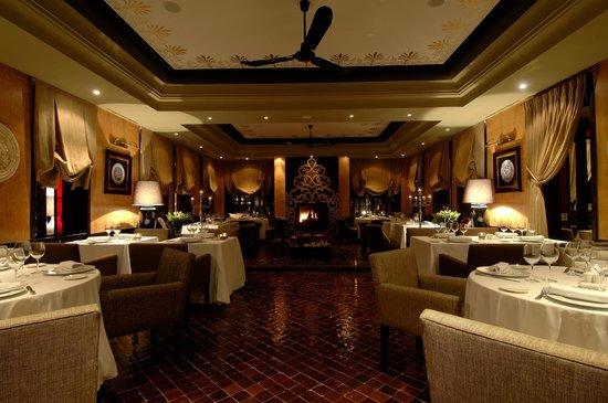 La Villa Blanche, Agadir - Restaurant Reviews, Phone Number & Photos ...
