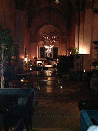 雙塔酒店照片